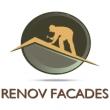Renov ' Façades: Toiture Etanchéité Facades Renovation Facades Démoussage Toiture